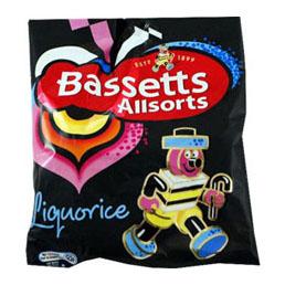 Bassetts_Allsort_4c5d2876c3f1a.jpg