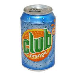 Club_Orange_4c5e09625b526.jpg