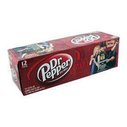 Dr_Pepper_Origin_4c5e42d5a90fb.jpg