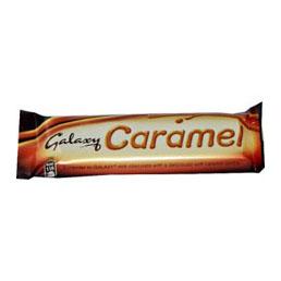 Galaxy_Caramel_4c5d3be74ba7b.jpg