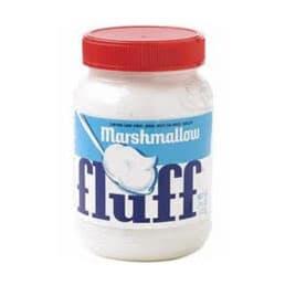 Marshmallow_Fluf_4ff512b8ead7d.jpg