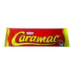 Nestle_Caramac_4c5ded87a21be.jpg
