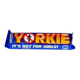Nestle_Yorkie_Or_4c5dee586a62d.jpg