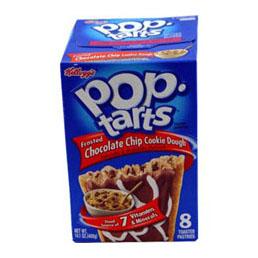 Pop_Tarts_Choc_C_4c5e32af3906b.jpg