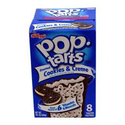 Pop_Tarts_Froste_4c5e343a3c24b.jpg