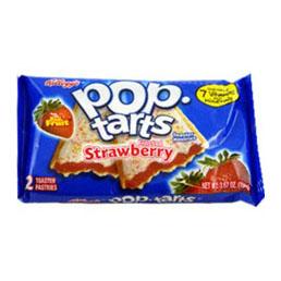 Pop_Tarts_Froste_4c5e34c2d56f2.jpg