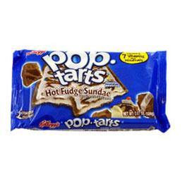 Pop_Tarts_Hot_Fu_4c5e350504713.jpg