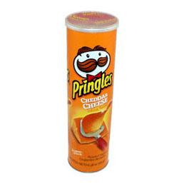 Pringles_Cheddar_4c5e268205e06.jpg