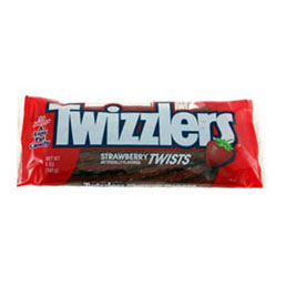Twizzlers_Strawb_4c5e310b8b0db.jpg